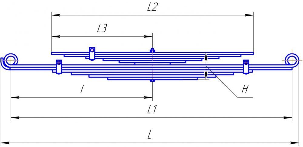 Isuzu NQR 71-2912012r