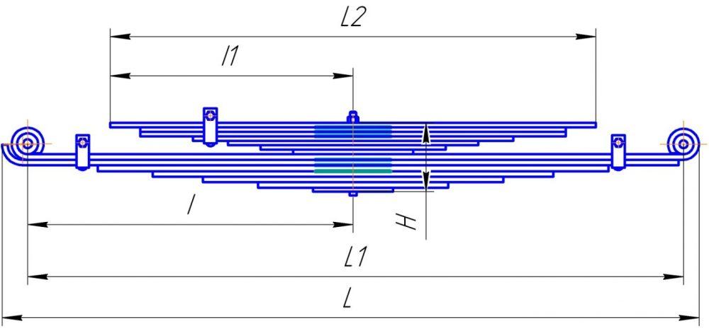 Isuzu trak 8-98239-514-0