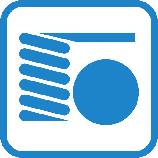 bzrp_logo_1x1