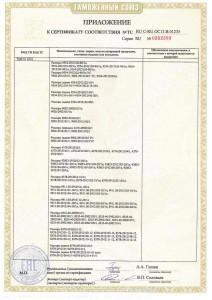 Сертификат-ТР-ТС-на-рессорную-пр-12