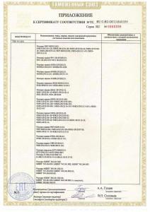 Сертификат-ТР-ТС-на-рессорную-пр-14