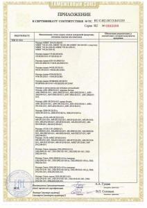 Сертификат-ТР-ТС-на-рессорную-пр-15