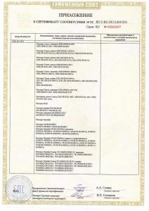 Сертификат-ТР-ТС-на-рессорную-пр-16