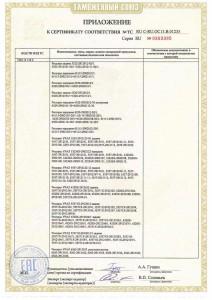Сертификат-ТР-ТС-на-рессорную-пр-4