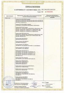 Сертификат-ТР-ТС-на-рессорную-пр-5
