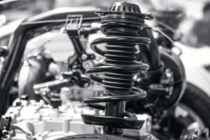 springs car